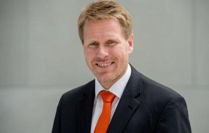Thomas Veit